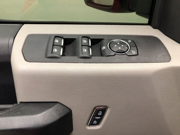 used 2019 Ford F-250SD for sale near me