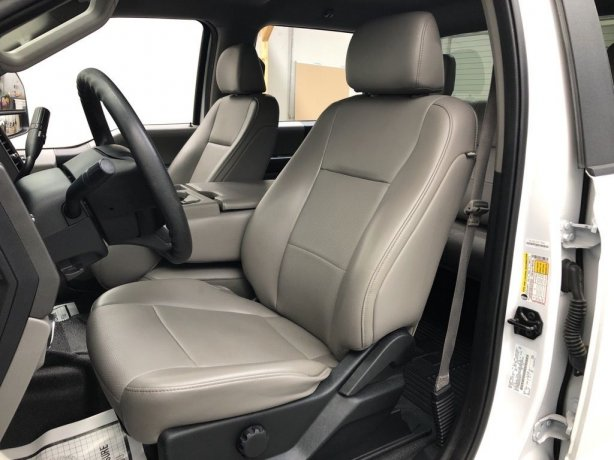 2019 Ford F-250SD for sale near me