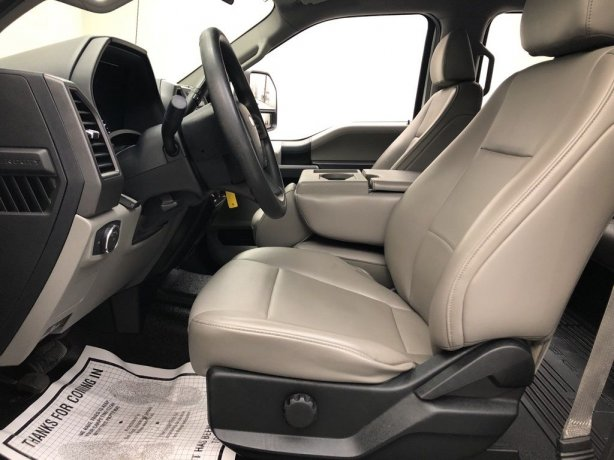 Ford 2019 for sale