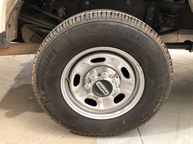good 2019 Ford F-250SD for sale
