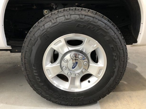 good 2016 Ford F-250SD for sale