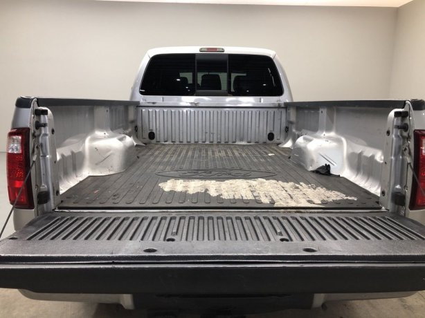 good 2015 Ford F-250SD for sale
