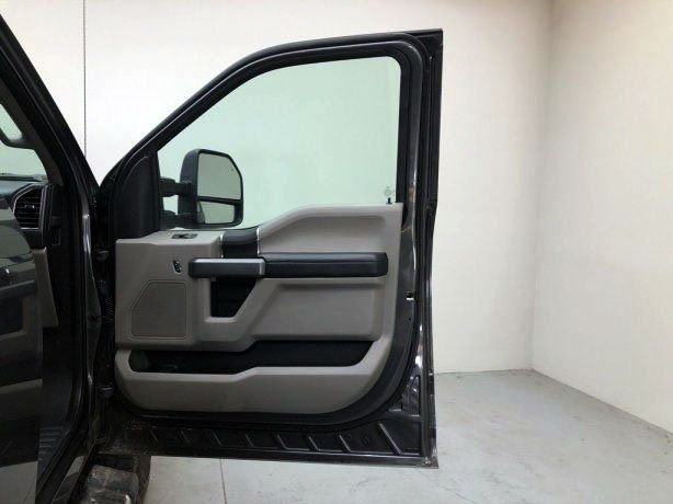 used 2017 Ford F-250SD for sale near me