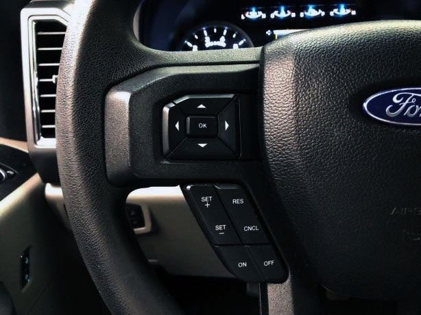 used Ford F-250SD for sale Houston TX