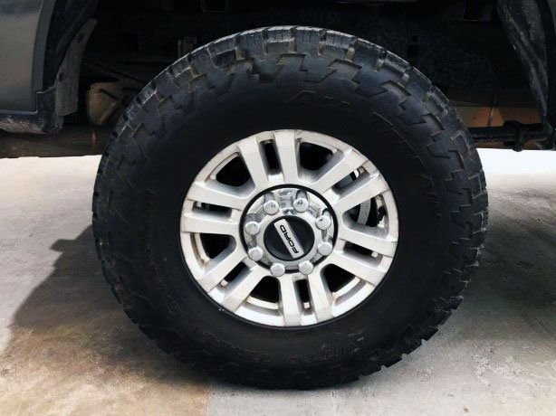 Ford F-250SD for sale best price