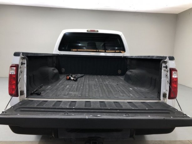 good cheap Ford F-250SD for sale