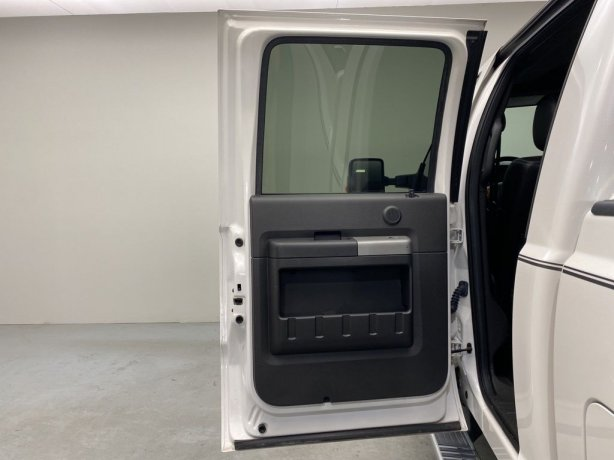 used 2014 Ford F-250SD for sale near me