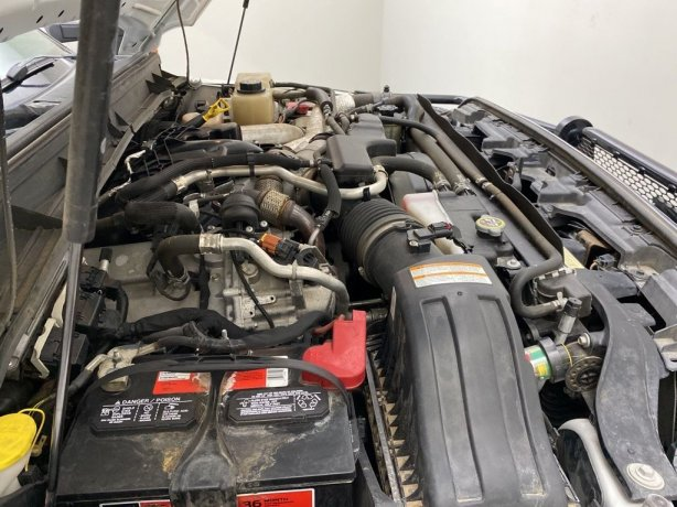Ford F-250SD near me for sale