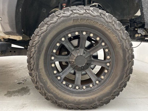 Ford F-250SD cheap for sale near me