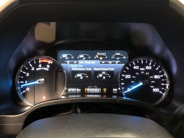 Ford 2018 for sale near me