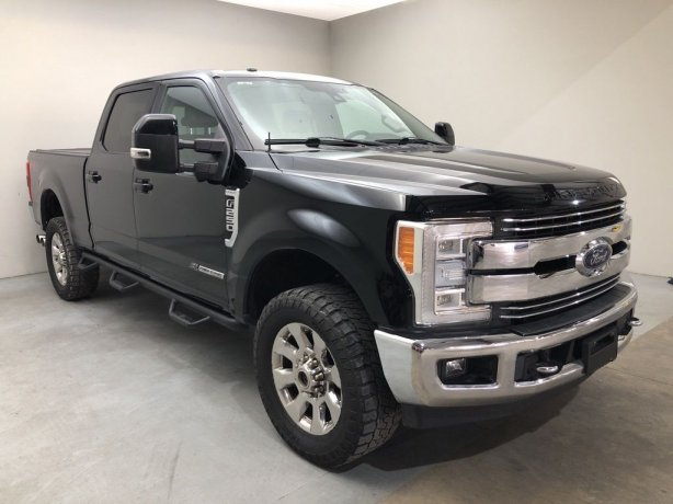 Ford for sale