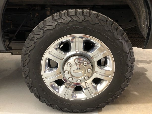 good 2012 Ford F-250SD for sale