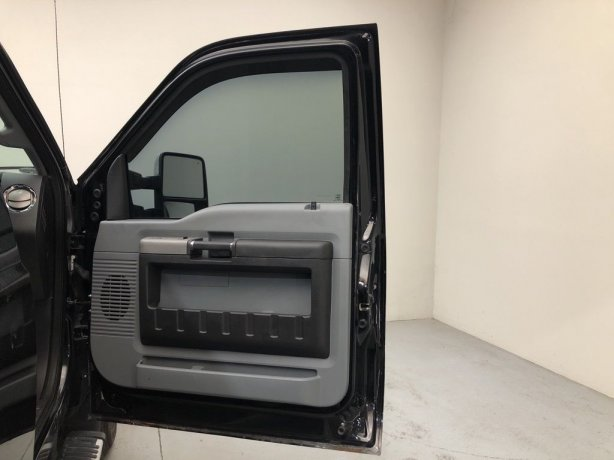used 2016 Ford F-250SD for sale near me