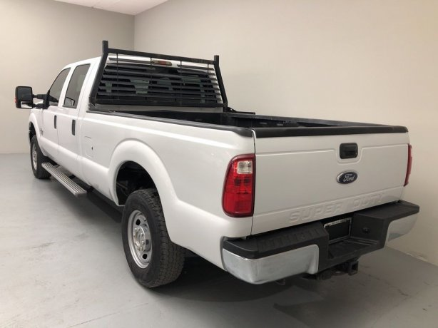 Ford F-250SD for sale near me