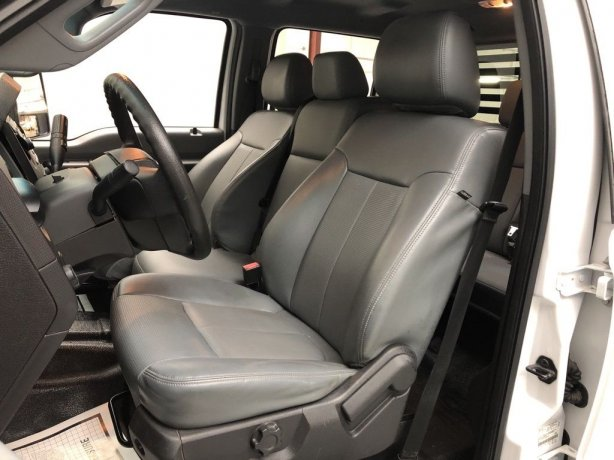 2014 Ford F-250SD for sale near me