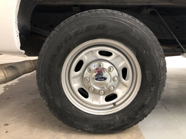 good 2014 Ford F-250SD for sale