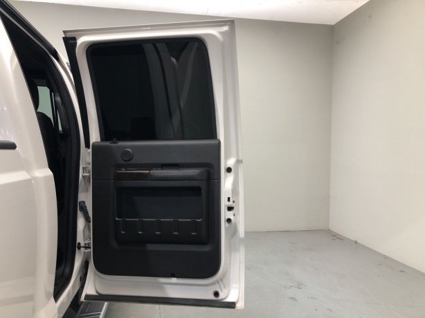 used 2015 Ford F-250SD for sale near me
