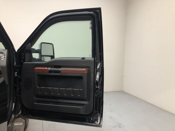 used 2012 Ford F-250SD for sale near me