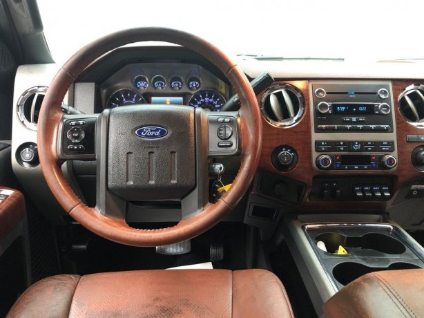 2012 Ford F-250SD for sale near me