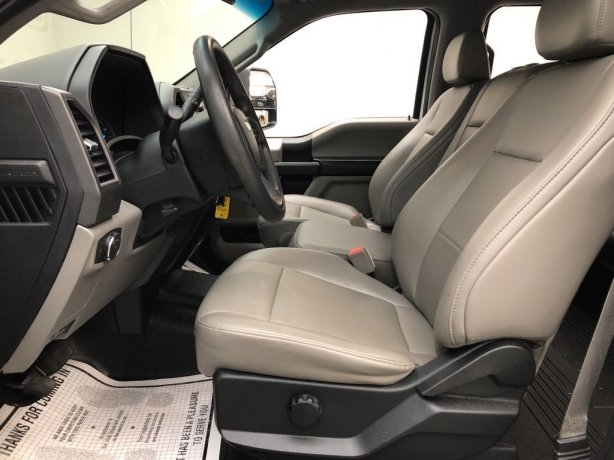 Ford 2018 for sale