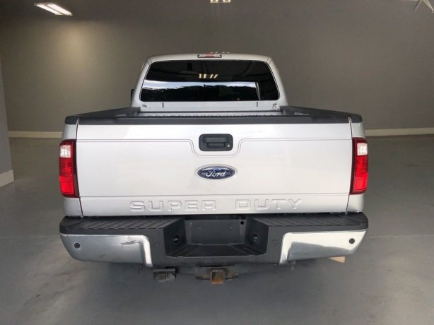 Ford for sale near me