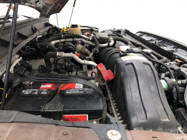 Ford 2012 for sale Houston TX