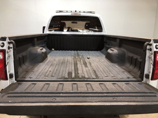 good used Ford F-250SD for sale