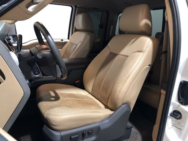 2011 Ford F-250SD for sale near me
