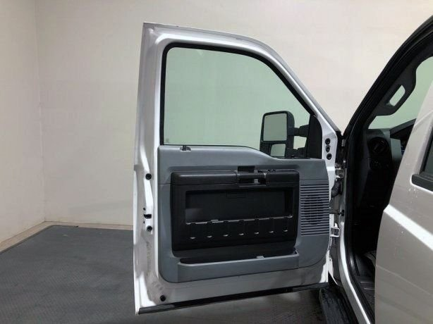used 2015 Ford F-350SD for sale