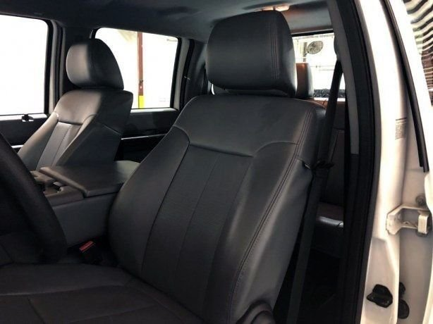 2015 Ford F-350SD for sale near me
