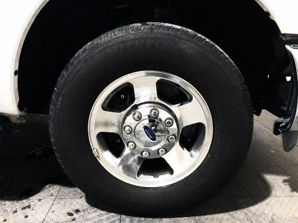 good 2015 Ford F-350SD for sale