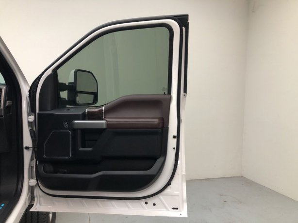 used 2017 Ford F-350SD for sale near me