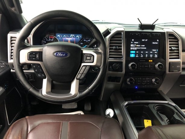2017 Ford F-350SD for sale near me