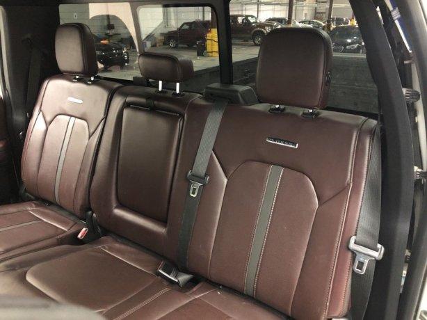 cheap 2017 Ford