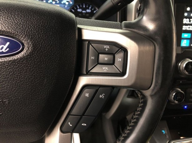 good used Ford F-350SD for sale