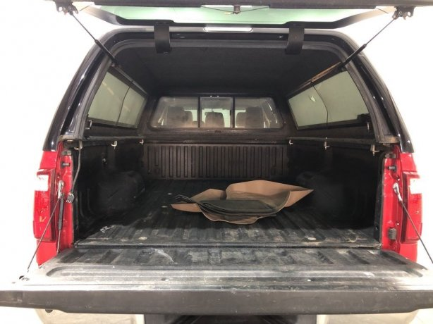 good 2014 Ford F-350SD for sale