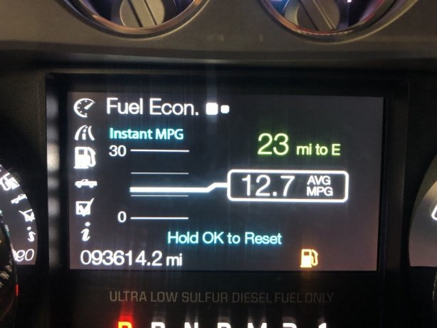 Ford 2014 for sale near me