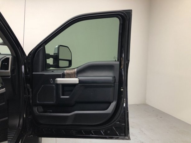 used 2019 Ford F-350SD for sale near me