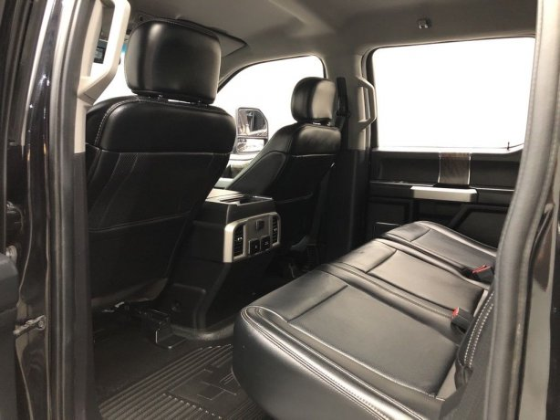 cheap 2019 Ford for sale Houston TX