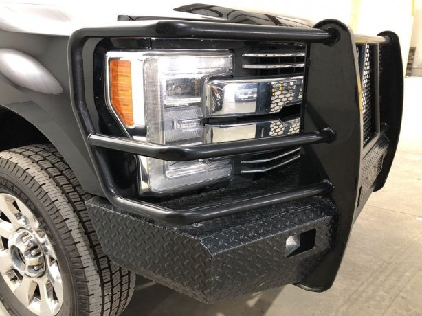 Ford F-350SD for sale