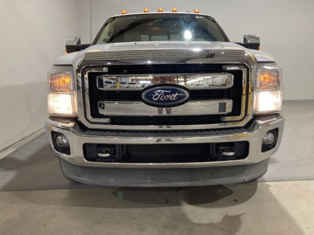 Ford F-350SD for sale near me