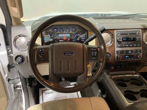 2012 Ford F-350SD for sale near me