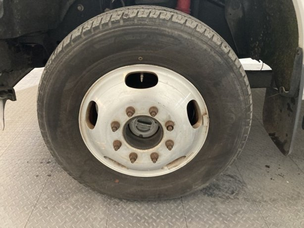 good cheap Ford F-350SD for sale