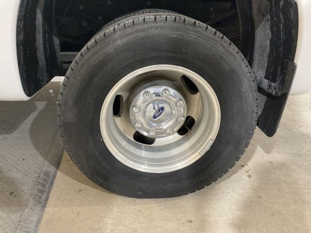 good 2012 Ford F-350SD for sale