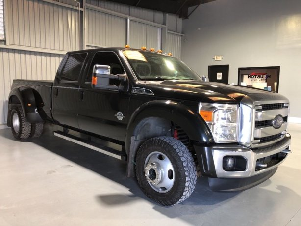 Ford F-450SD for sale