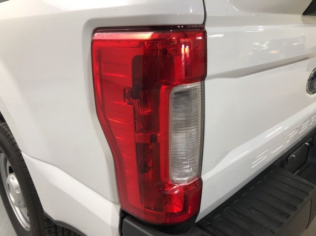 used 2017 Ford F-250SD for sale