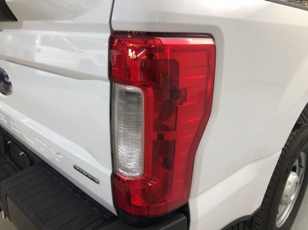 used Ford F-250SD for sale near me