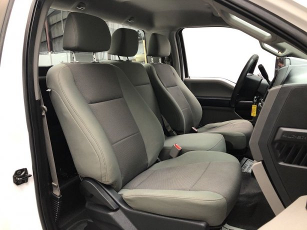 2017 Ford F-250SD for sale Houston TX