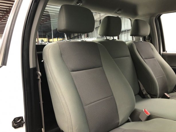 Ford for sale in Houston TX
