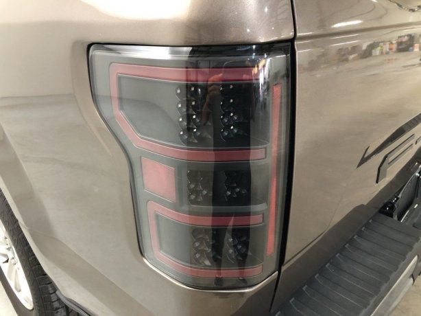used 2019 Ford F-150 for sale